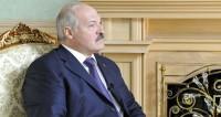 Лукашенко подтвердил стремление Минска к сотрудничеству с ЕС