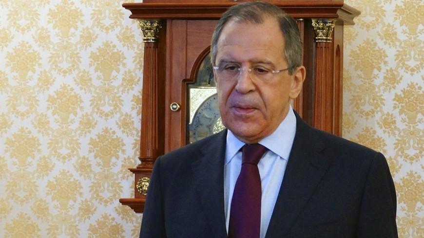 Отношения России и США: новый «железный занавес»?