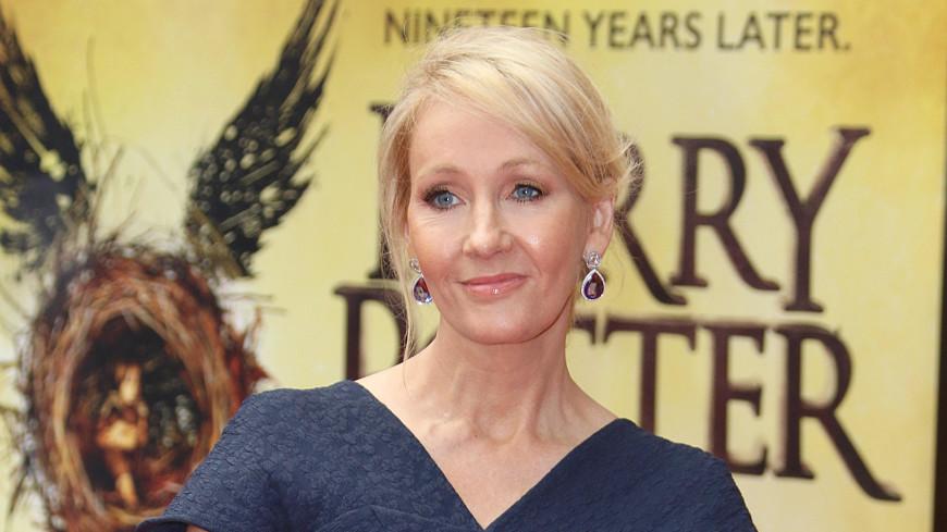 Умер свободным: автор «Гарри Поттера» извинилась за смерть эльфа Добби