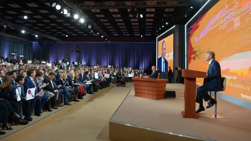 Путин: Решение о повышении пенсионного возраста еще не готово
