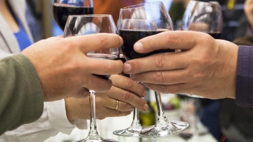 """Фото: Татьяна Константинова, """"«МИР 24»"""":http://mir24.tv/, вино, алкоголь"""