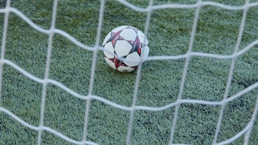 Руководитель ФИФА уверил, что решение МОК неповлияет наЧМ