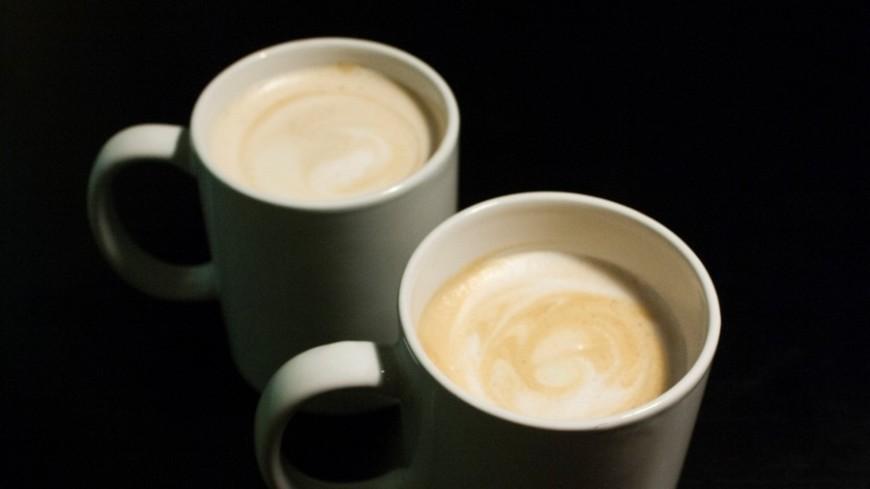 Губернатор Приамурья разыграл в соцсети возможность выпить с ним кофе