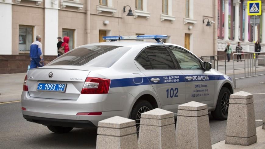 Мошенник выманил у москвички 1,7 млн рублей за «лекарство»