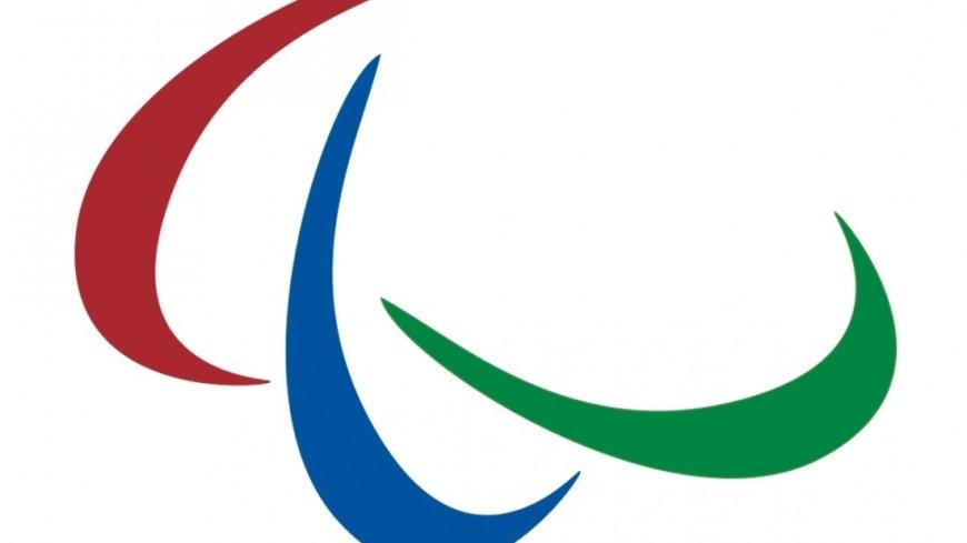 мир 24, лого, паралимпийские игры