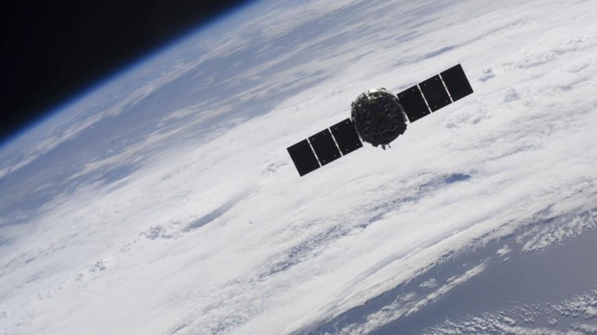 "Фото: ""NASA:""https://www.nasa.gov/, спутник, планета, земля"