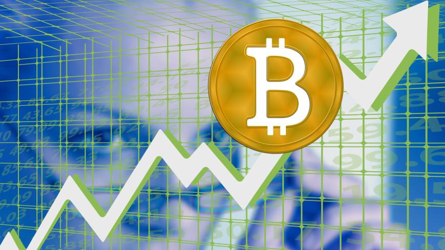 В США официально признали биткоин и разрешили торговлю фьючерсами