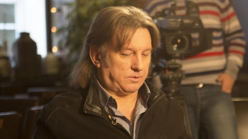 «У нас же был ГУЛАГ»: Юрий Лоза высказался о запрете «блатной романтики»