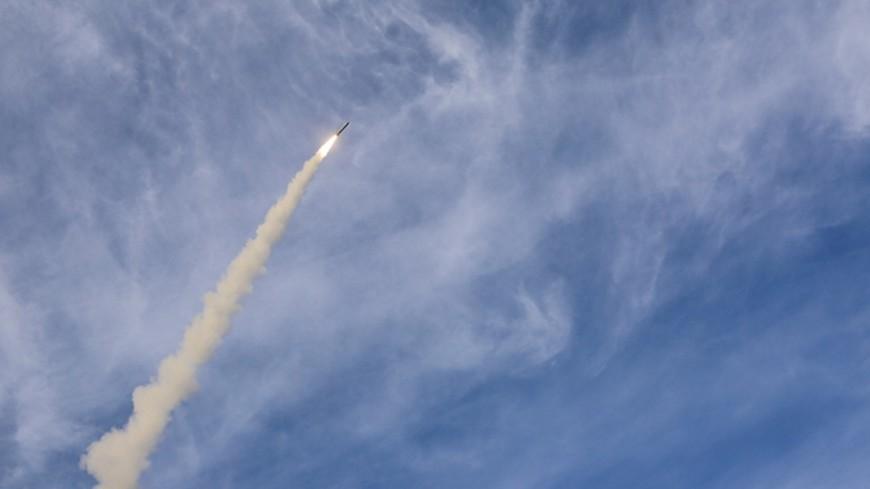 Израильская артиллерия уничтожила склад боеприпасов сирийской армии