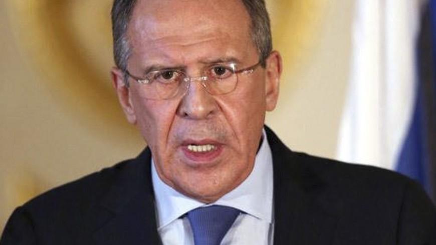 Тиллерсон и Лавров обсудят в Вене ситуацию вокруг Украины и Сирии