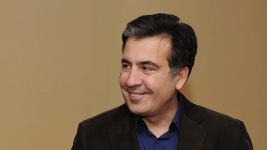 "Фото: ""«Мир 24»"":http://mir24.tv/, саакашвили"
