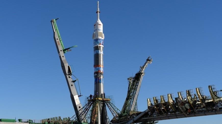 """Фото: federalspace.ru"":http://www.federalspace.ru/ _(автор не указан)_, ракета, союз"