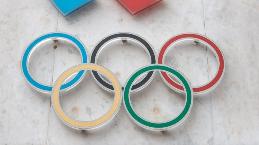 МОК подаст апелляцию на оправдательное решение CAS (МОК допустил оправданных CAS россиян к Олимпиаде)