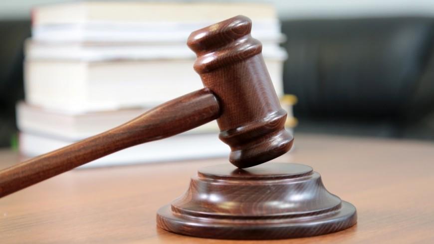 Женщина смогла обосновать всуде, что ееэкс-супруг «ЧМО»