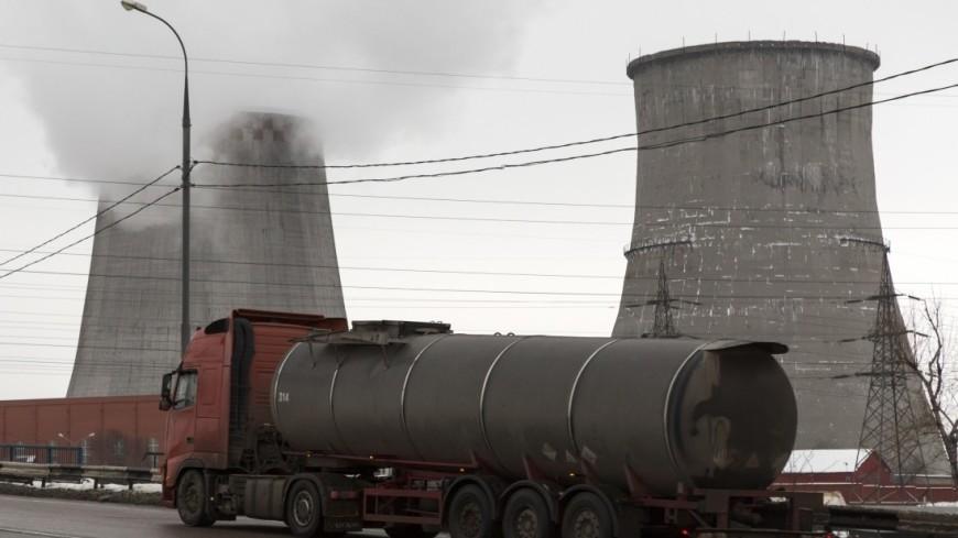 «Достояние республик»: Промышленные гиганты СССР
