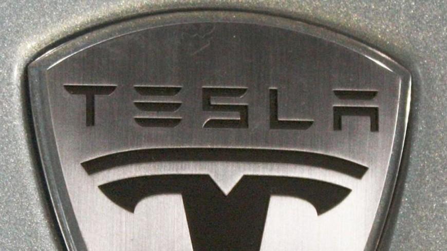 Компания PepsiCo заказала 100 электрогрузовиков Tesla Semi