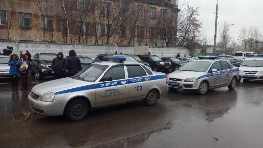 Переполох на «Меньшевике»: психолог рассказал, что делать, если «все достали»