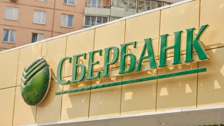 После сбоя в«Сбербанке» проблемы начались уклиентов ВТБ