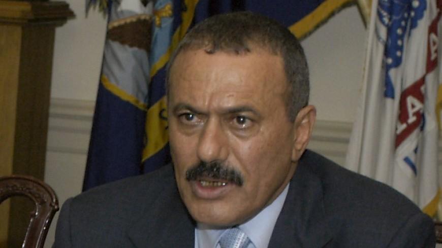 ВЙемене убили экс-президента: что онем понятно