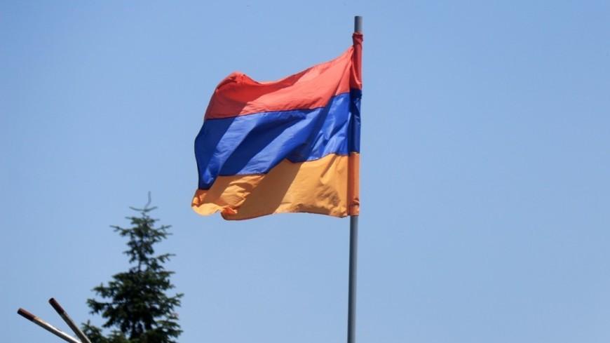 Флаг Армении,Армения,  Флаг Армении, флаг,