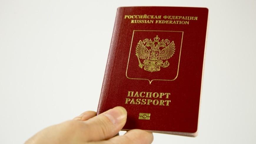 Абрамович получил израильский паспорт и покинул страну