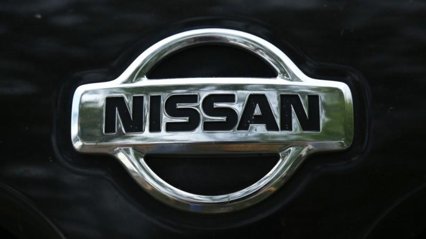 Nissan отзывает в России более 106 тыс. авто из-за подушек безопасности