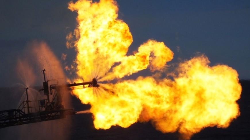 """""""Фото: Газпром"""":http://www.gazprom.ru/, газ, добыча газа"""