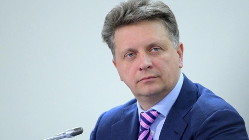 Соколов: Отдельного терминала для россиян в аэропорту Каира не будет