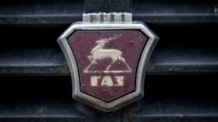 От полуторки до экспортных «Газелей»: ГАЗу – 85 лет