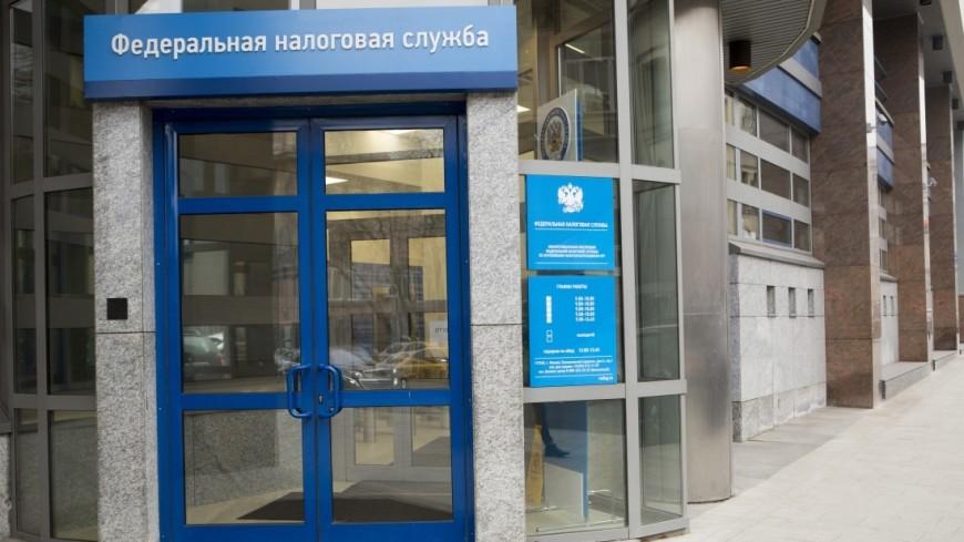 ФНС готовится начислять пени за неуплату имущественного налога