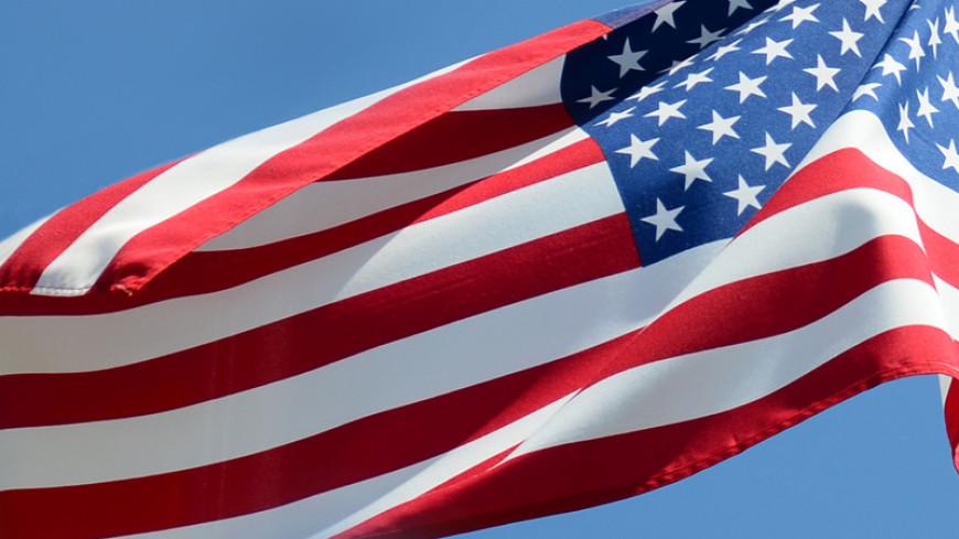 Сборная США поедет на Олимпиаду-2018 в полном составе