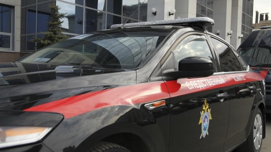 Семью полковника Захарченко лишили последних денег