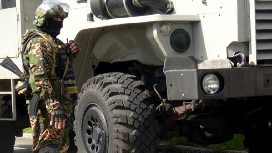 Источник: nac.gov.ru, нак, боевик