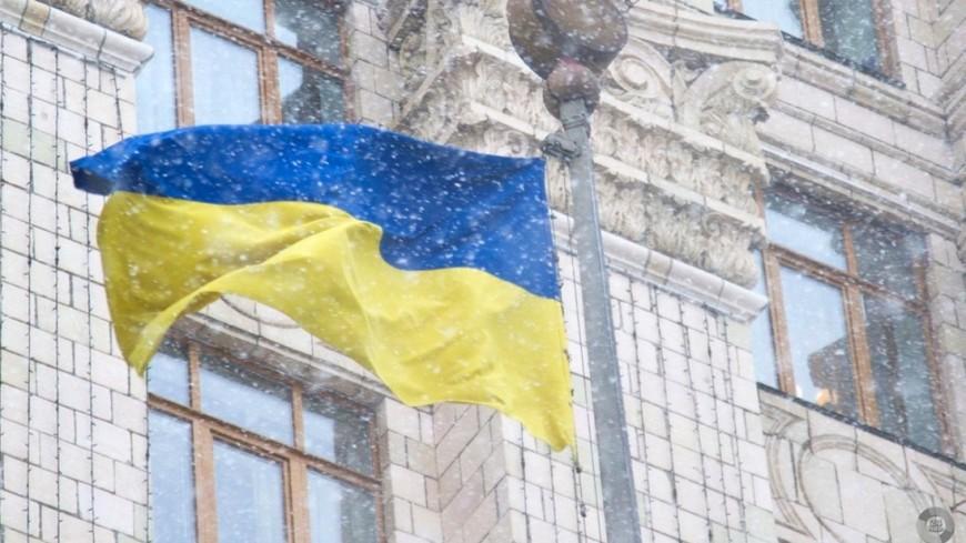 Политолог прокомментировал отказЕК выделить Украине 600 млн евро