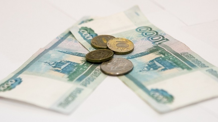 Налоговые перемены: в России ставка НДС вырастет с 18 до 20%