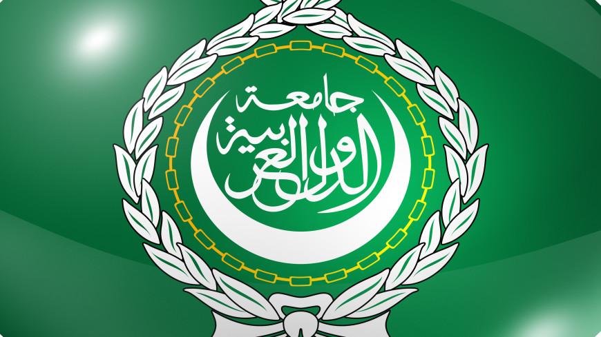 «Нет оправдания»: Лига арабских государств осудила решение США по Иерусалиму
