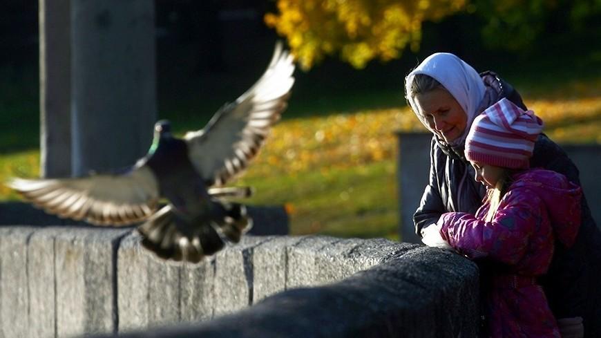 Бабушка возьмет под опеку осиротевшего после пожара в Кемерово мальчика