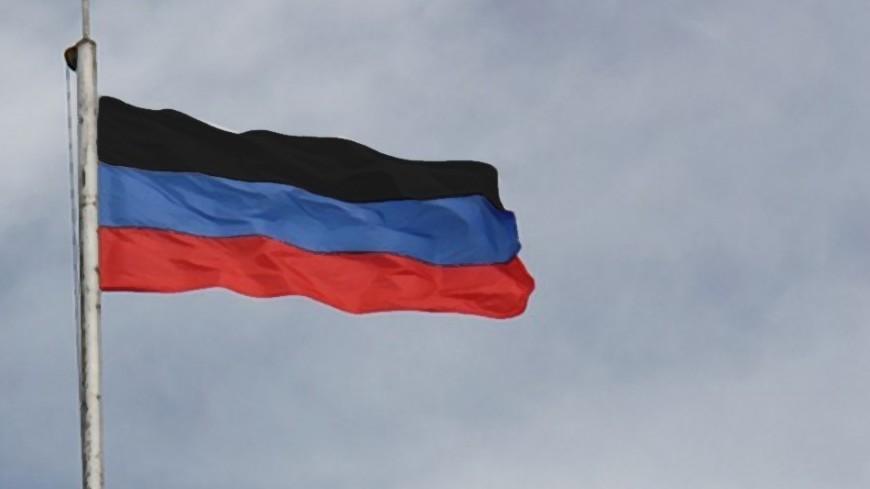 Москва приветствует обмен пленными между Киевом и Донбассом