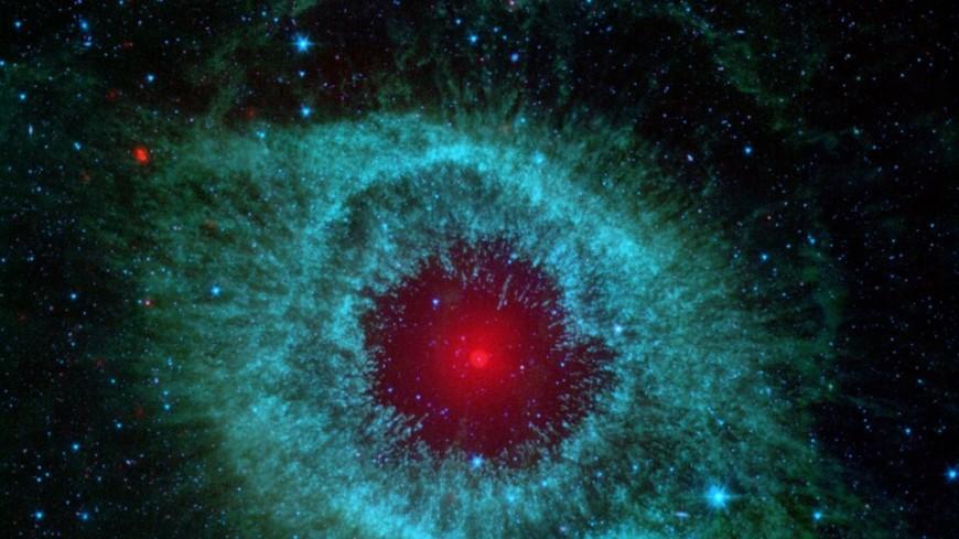 Астрономы обнаружили в центре Галактики «десятки тысяч» черных дыр