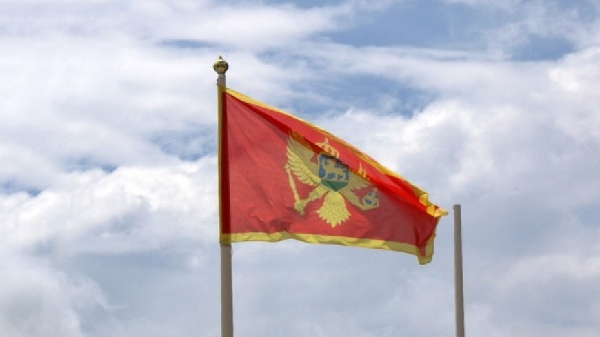 На президентских выборах в Черногории лидирует Мило Джуканович