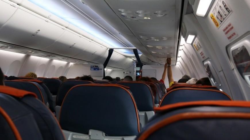 """Самолет компании """"Аэрофлот"""",Аэрофлот, самолет, путешествие, полет,"""