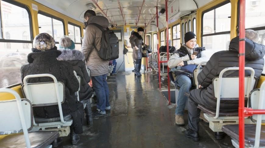 Эффект внезапности: в Беларуси контролеры отказались от форменных жилетов
