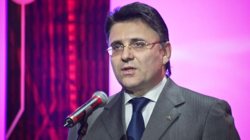 Глава Роскомнадзора: Интернет надо регулировать на международном уровне