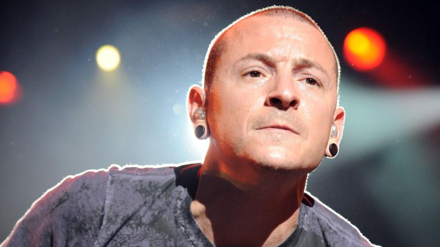 Стали известны результаты вскрытия тела фронтмена Linkin Park