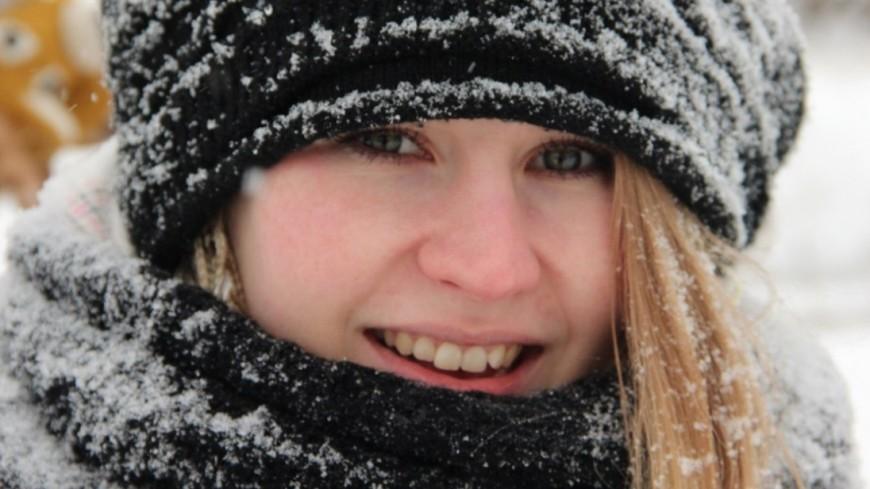 Нейросеть научилась отличать мужскую улыбку от женской
