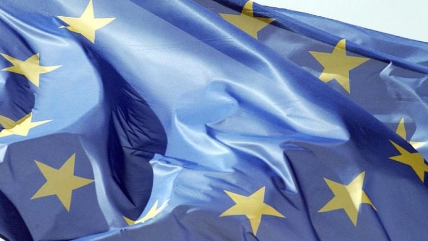 "Фото: Ellen Wuibaux, ""Совет Европы"":http://av.coe.int/, флаг евросоюза"