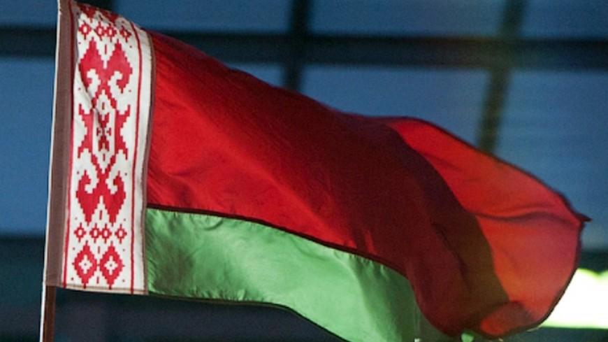 Лукашенко иНазарбаев пользуются ужителей российской федерации наибольшим доверием среди лидеров СНГ