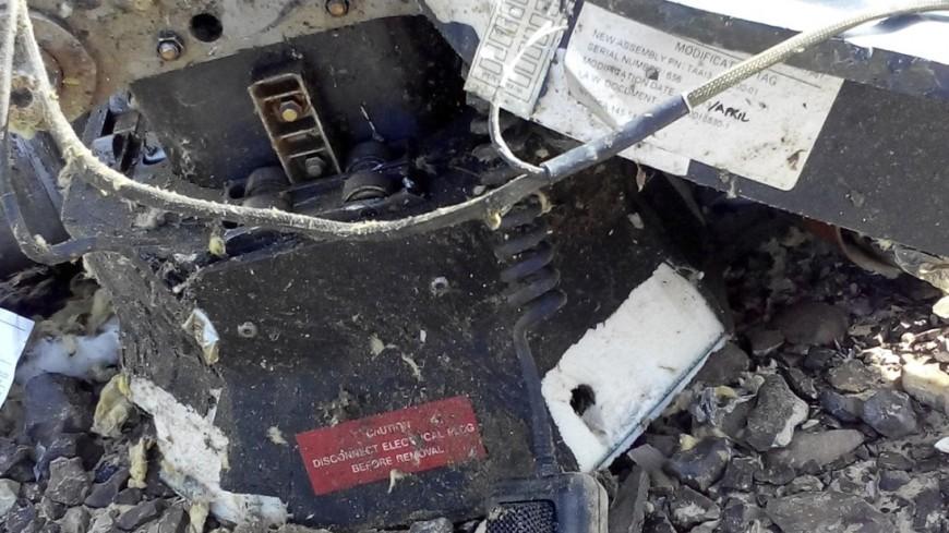 Крушение Ан-2 в Нарьян-Маре: какова причина авиакатастрофы