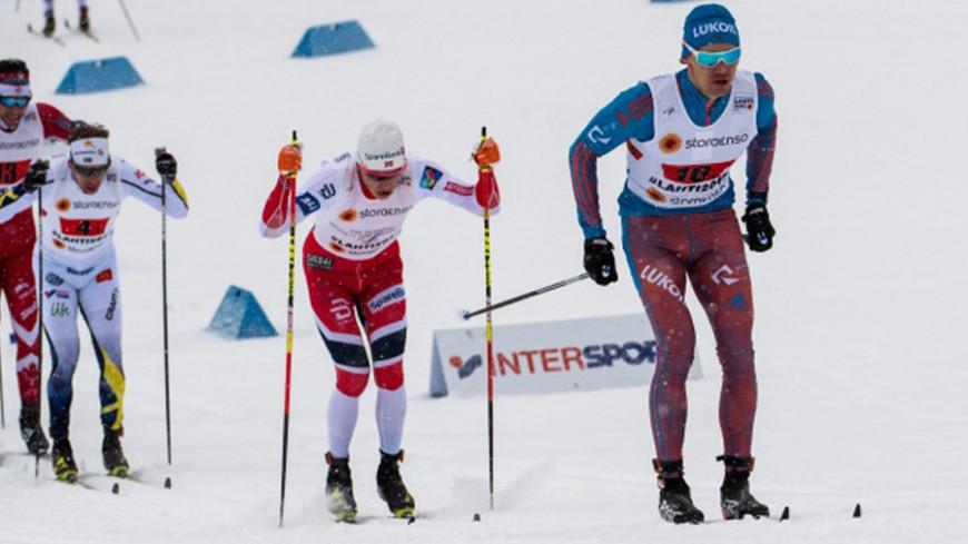 Дела лыжников Крюкова, Матвеевой и Бессмертных будут рассмотрены МОК 20 декабря