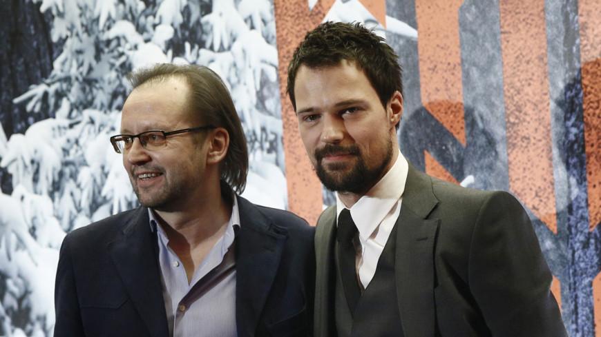 «Викинг» атакует российские кинотеатры